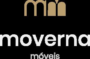 moverna-logo